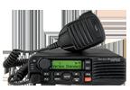 VXD-7200系列