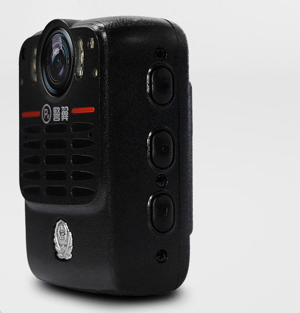 鄂州執法記錄儀哪里有現貨出售 天泰卓維 武漢警用執法記錄儀