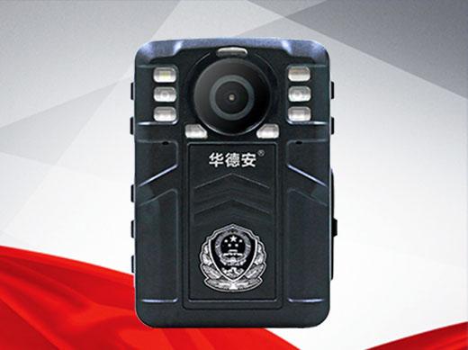 【推荐】武汉执法记录仪使用的建议 警察执法的执法记录仪的功能
