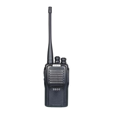 TYT-9900