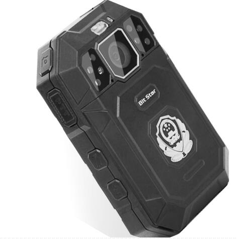 BIT-4G智能执法记录仪