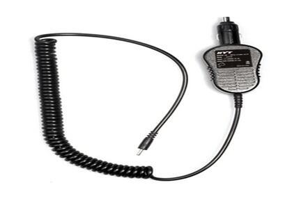 CHV09充电器
