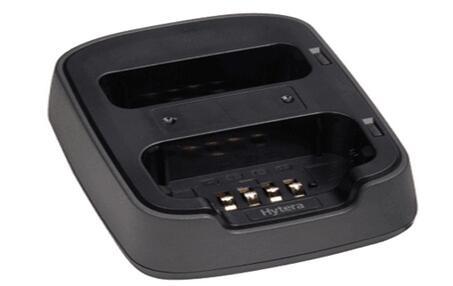 CH10L15 充电器