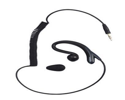 EH-01常规耳机