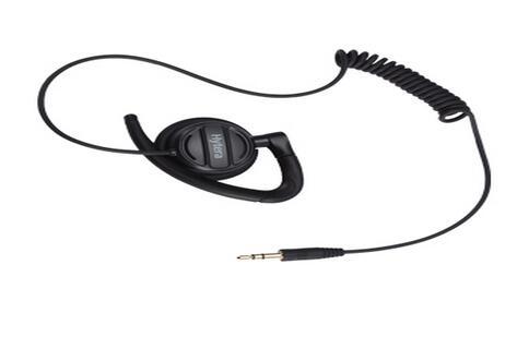 EH-02常规耳机