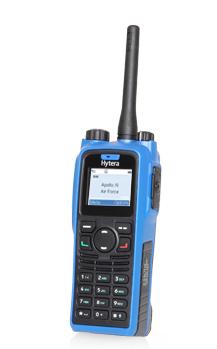 PD790 Ex海能达对讲机