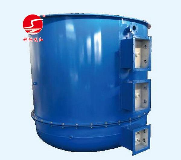TF-M-1型反应釜远红外加热装置