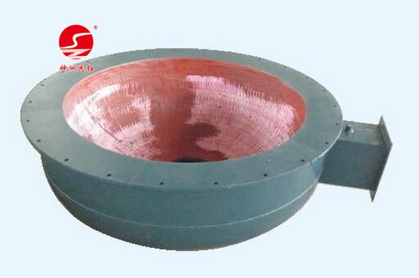 搪瓷釜用远红外加热器