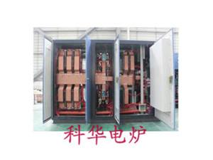 【最全】中频熔化炉热处理工件的窍门分享 中频熔化炉熔炼金属更高效