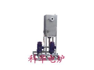 【盘点】全封闭水冷系统优势分解 低温下如何使用全封闭水冷系统