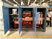 【最新】中频熔化炉如何对工件进行热处理 <a href='/' target='_blank'>中频熔化炉</a>使用注意什么问题