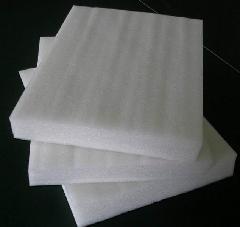 EPE pearl cotton board