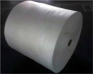 Pearl cotton wholesale