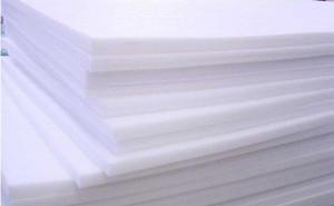 Pearl cotton board