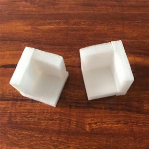 Pearl cotton corner guard price