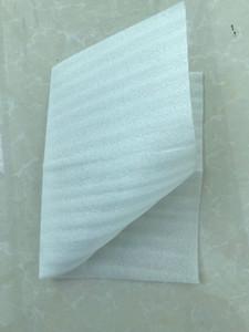 Pearl cotton film