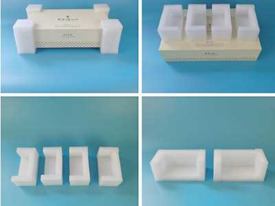 Pearl cotton profile manufacturer