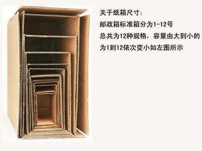 Carton price