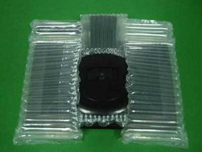 Air column bag manufacturer