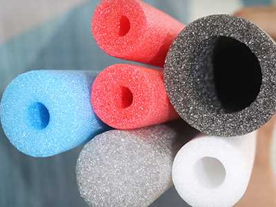 Price of pearl cotton pipe