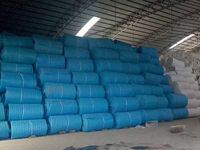 Pearl cotton coil manufacturer