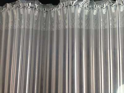 Air column coil price
