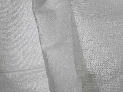 Manufacturer of pearl cotton composite aluminum film