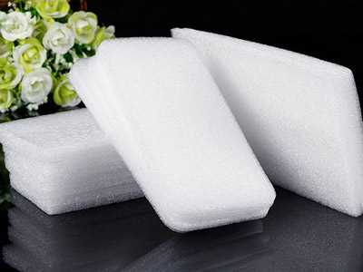 Price of pearl cotton sheet