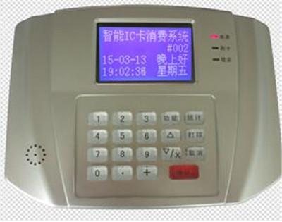 中文液晶挂机