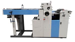 济南打码胶印机售后保证,潍坊金鹏,打码胶印机购买