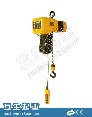 【图文】进口电动葫芦制动器有什么作用_进口电动葫芦为什么好
