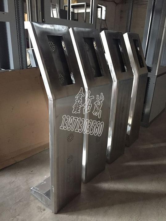 武汉不锈钢门口监控机