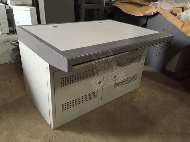 武汉监控电视墙介绍操作台设计使用规范 提醒监控操作台电视墙的时注意事项