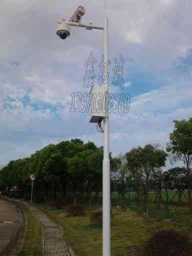 武汉监控电视墙提醒您定做监控电视墙的注意事项 总结监控电视墙的组成和保养