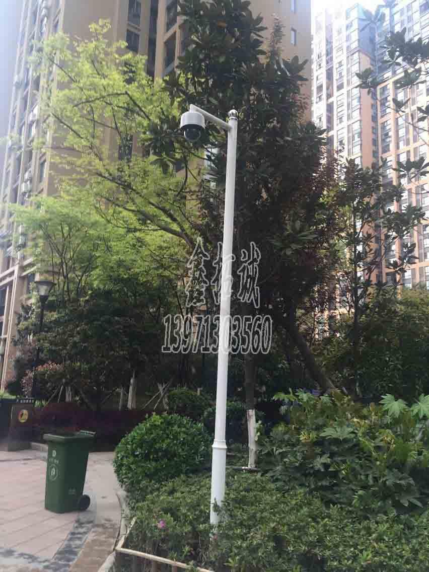武汉校园宽带监控箱关于视频监控的介绍 关于保养操作台的介绍