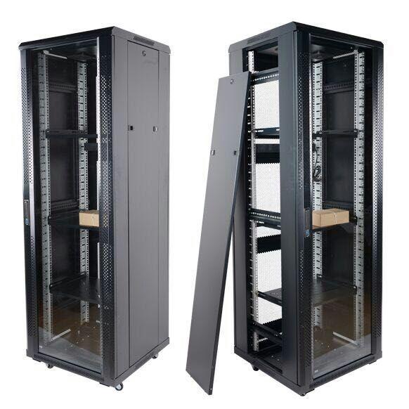 武漢校園寬帶監控箱監控立杆的生產標準是什麽 監控立杆報價差別大的原因是什麽