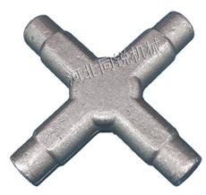 【盘点】加工流程讲究 河北锻件厂家专注锻件生产