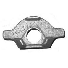 河北锻件厂家同锐机械制造的优势 锻造的定义