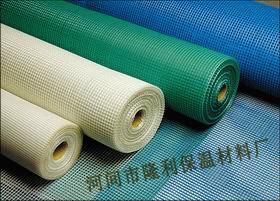 国标网格布生产厂家