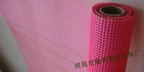 尿胶网格布价格