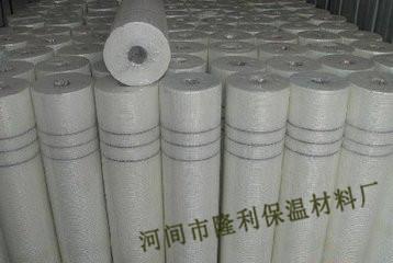 尿胶网格布生产厂家