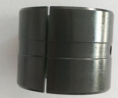 QPQ表面处理设备