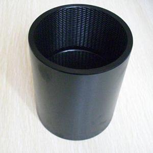 qpq盐浴氮化