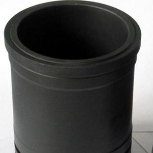 qpq氮化处理