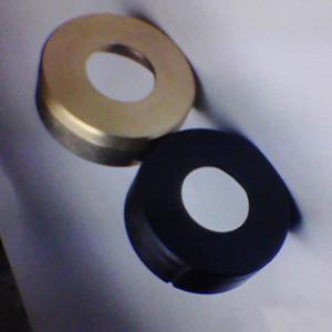 不锈钢qpq处理