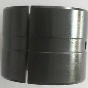 qpq氮化盐