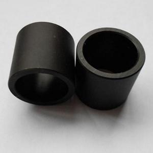 金属表面QPQ处理价格