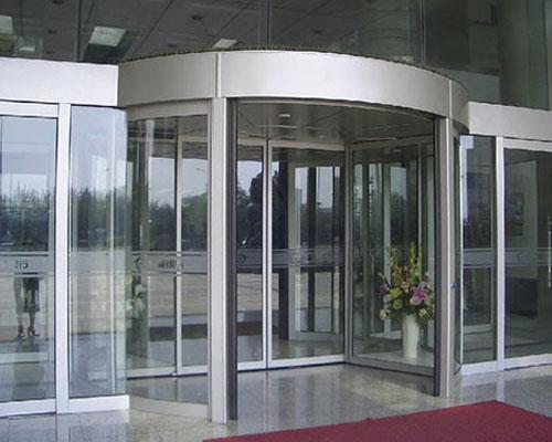 河北AG国际馆|首页玻璃门