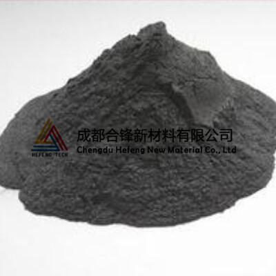 保温材料用的微硅粉