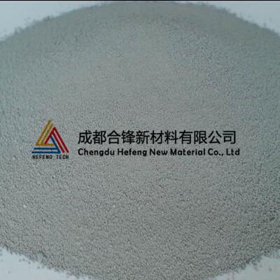 掺合料专用微硅粉